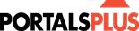 PortalsPlus_Logo_CMYK