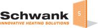 Schwank-logo